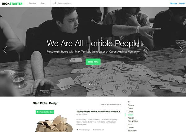 kickstarter-screen