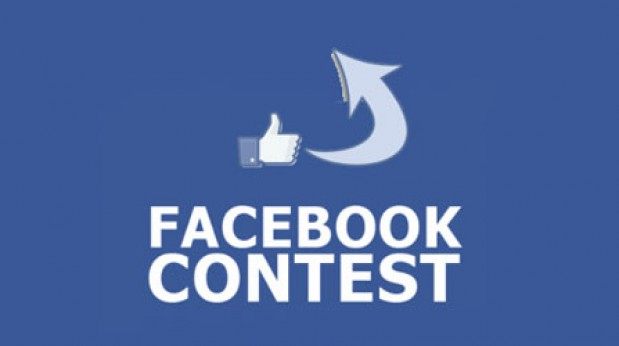 facebook-contests-619x346