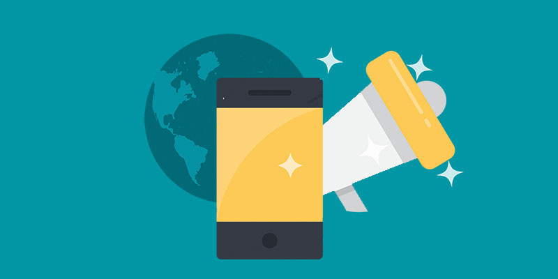 how to develop an app for beginners