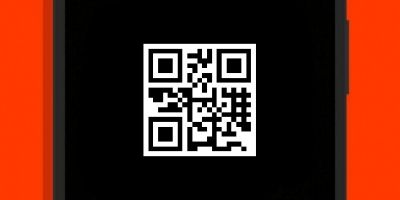 QR Bar Reader Pro - Android App Template