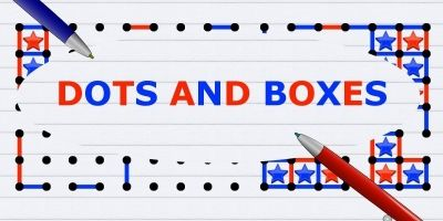 Dots And Boxes Android Game Source Code