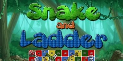 Snake And Ladders Unity Project
