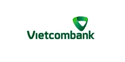 Vietcombank Payment Gateway For OpenCart