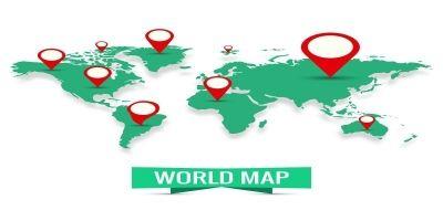 Google Maps Auto-Complete Script PHP