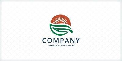 Eco Solar Energy Logo