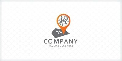 Home Geo Tagging Logo