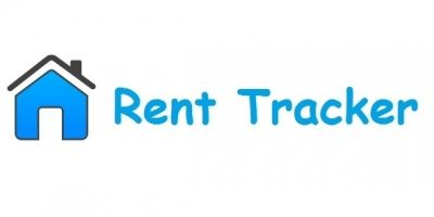 Property Manager Rent Tracker Android