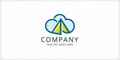 Cloud Camp Logo