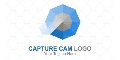 Capture Cam Logo