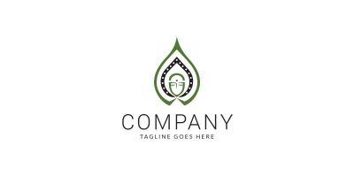 Meditate Logo
