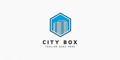 City Box Logo