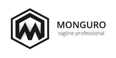 Monguro LOGO