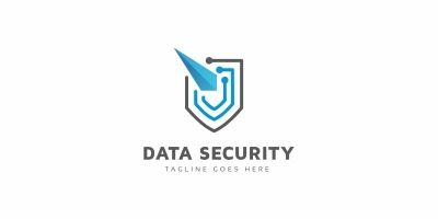 Data Security Logo