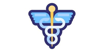 Vector Doctor Logo
