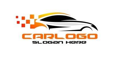 Car Logo 4