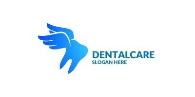 Dental Logo Design 13