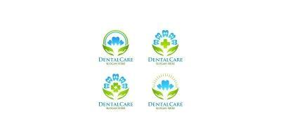 Dental Design 16