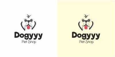 Dogy Logo