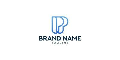Proline Letter P