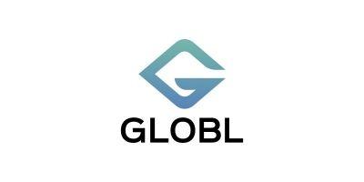 Globl or letter G