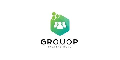 Grouop Logo