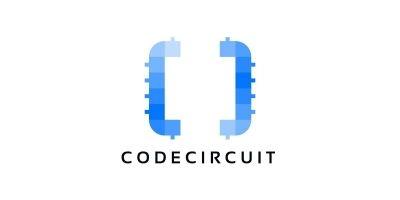 Code Circuit Logo