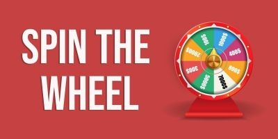 Spin The Wheel - Android Source Code