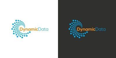 Dynamic Data Logo