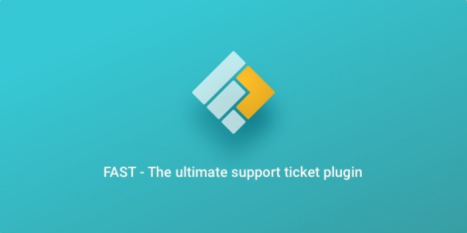 Syam Ticket System PHP