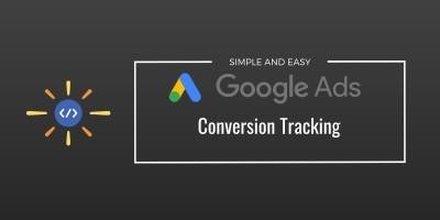 WooCommerce Conversion Tracker Plugin