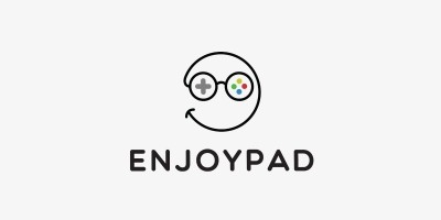 Enjoy Pad Logo