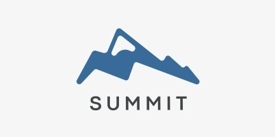 Summit Logo Template