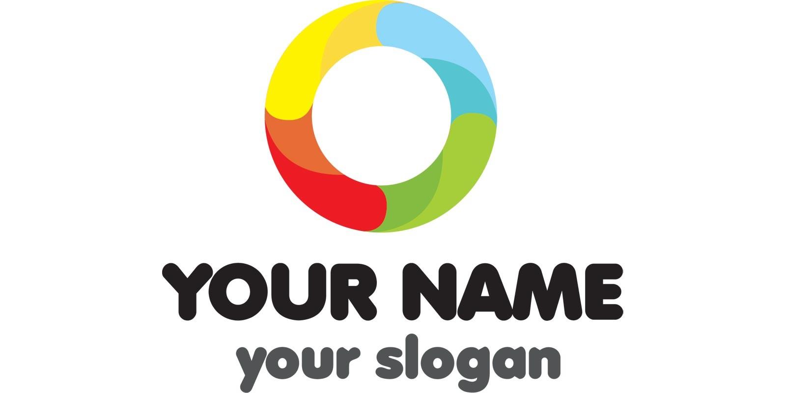 Multi-Software Logo