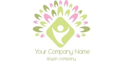 Inner winner Logo