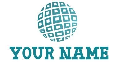 Check World Logo