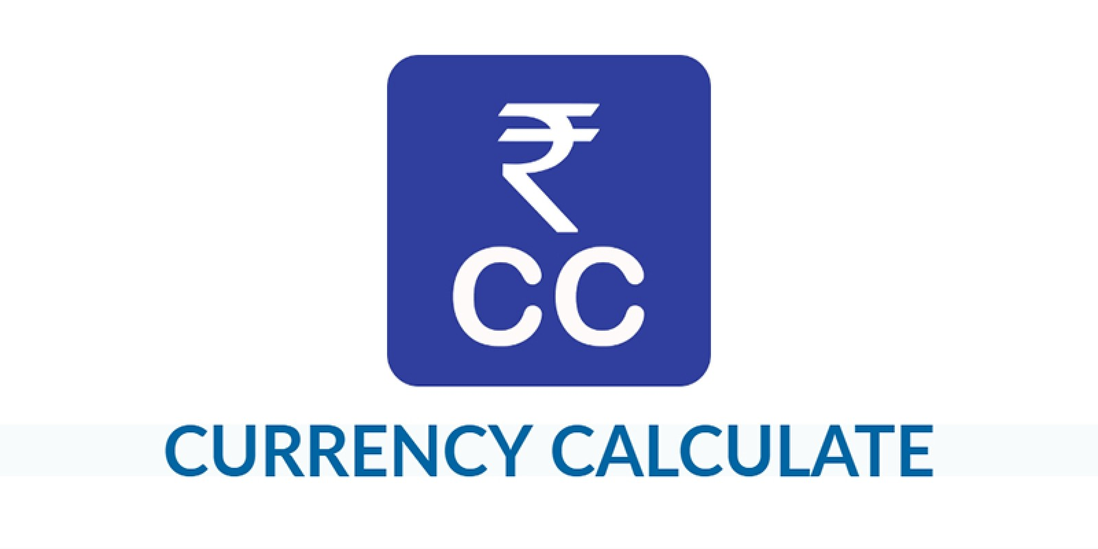 Currency Calculator - Android App Source Code