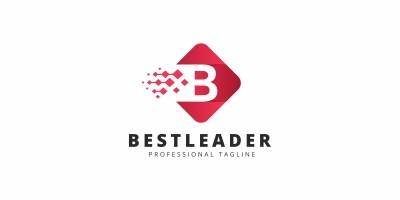 Bestleader B Logo