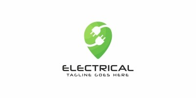 Electrical Logo