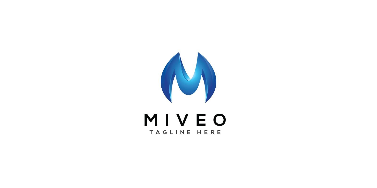 Miveo