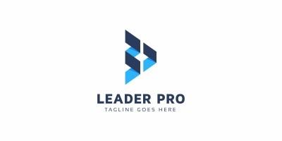 Leader Pro Logo