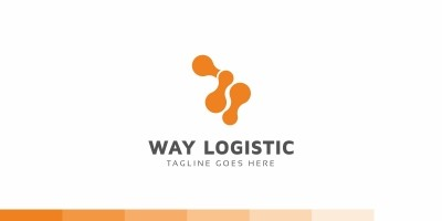 Arrows Logistic Logo