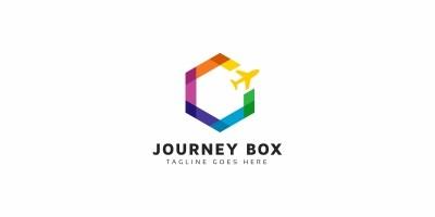 Journey Box Logo