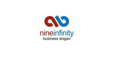Nine Infinity Logo