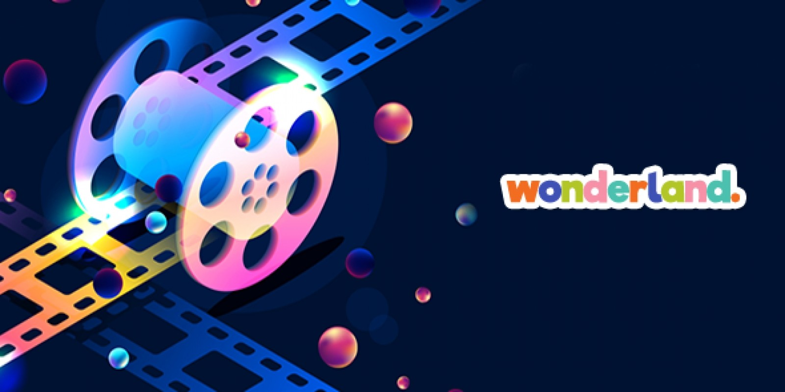 Wonderland – Script Download Movies Translation