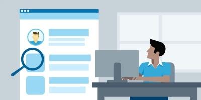 JobHunt - Premium Laravel PHP Job Board Script