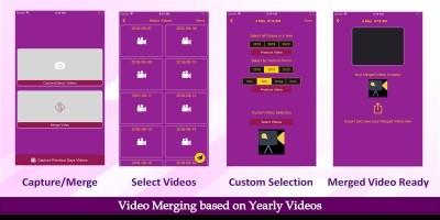 Video App - iOS Source Code