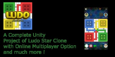 Unity Game Source Codes & Templates | Codester