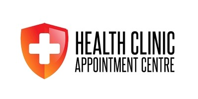 Health Clinic  Boilerplate Angular 7 project