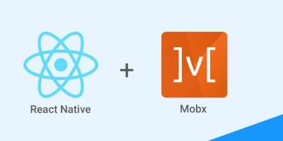 React Native Mobx Realm And React Navigation