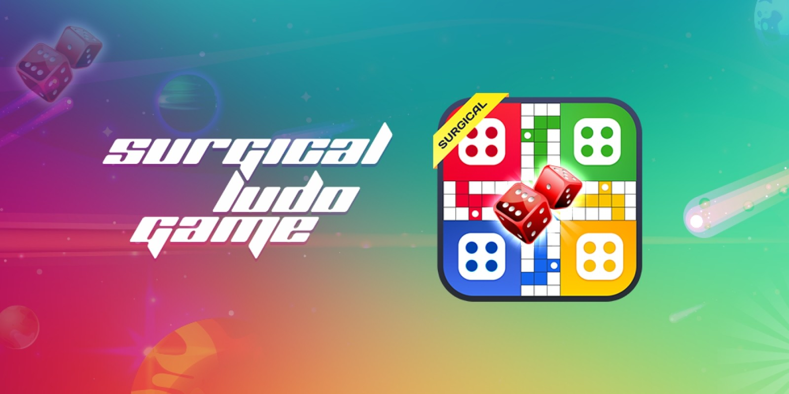 Ludo Master Game - Android Source Code
